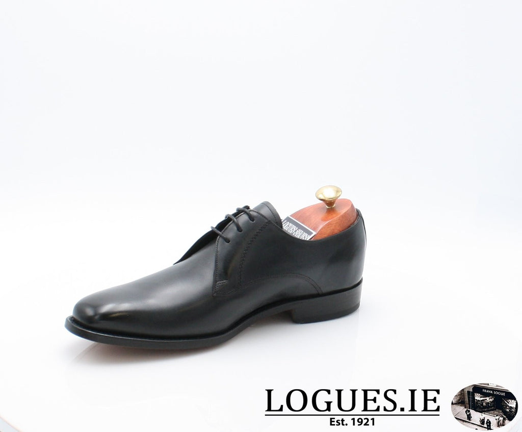 ETON BARKER-Mens-BARKER SHOES-BLACK-9-Logues Shoes