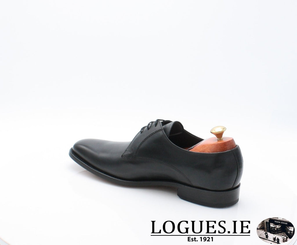 ETON BARKER-Mens-BARKER SHOES-BLACK-10-Logues Shoes