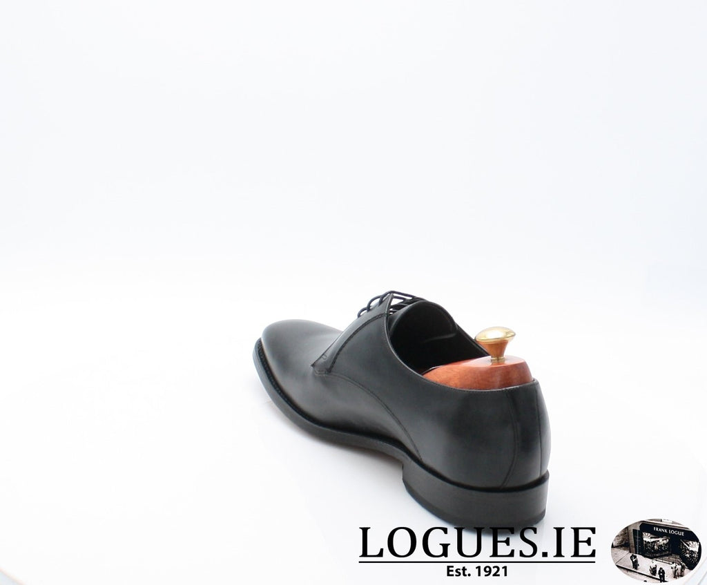 ETON BARKER-Mens-BARKER SHOES-BLACK-10.5-Logues Shoes