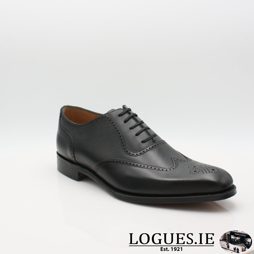 ETTRICK LOAKEMensLogues Shoes