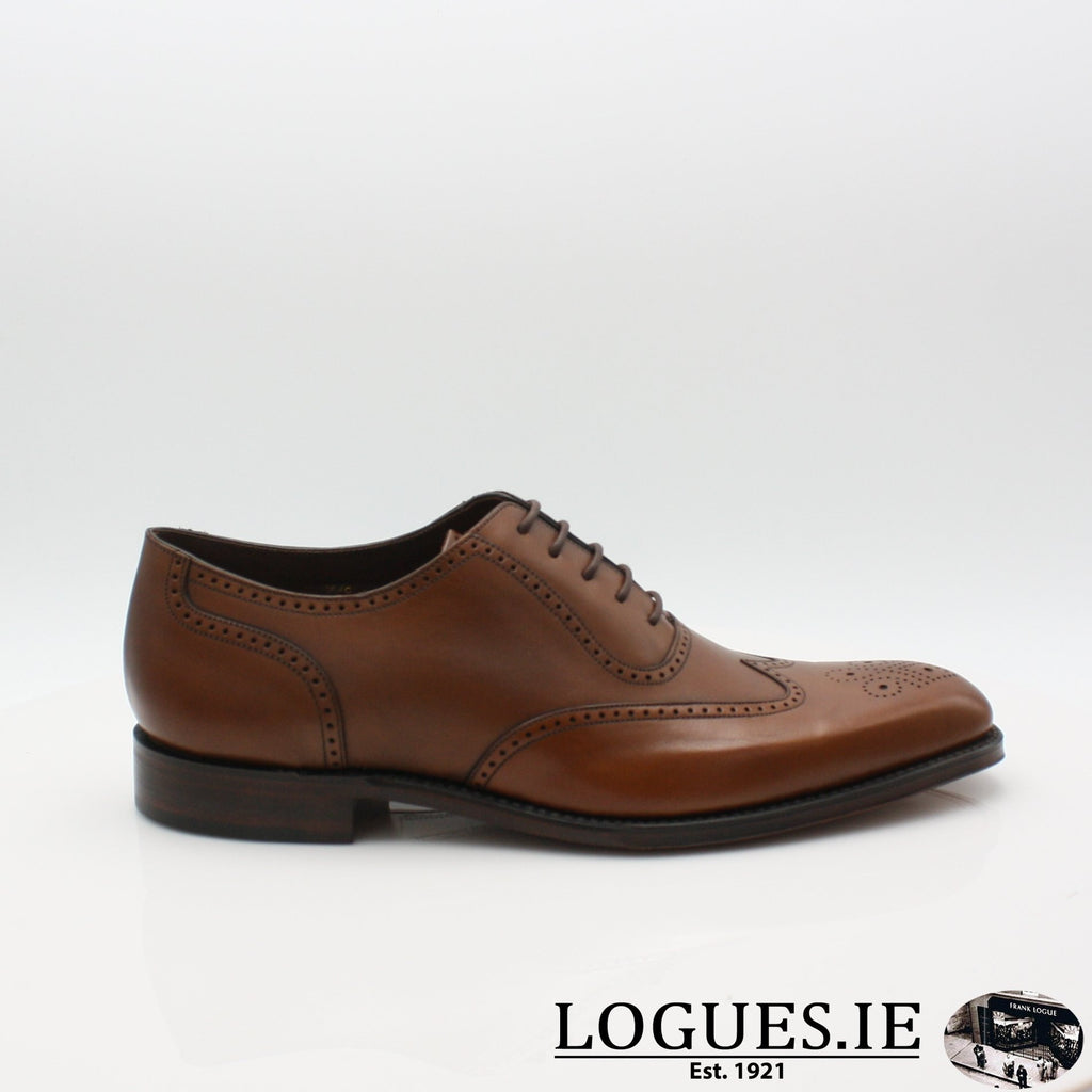 ETTRICK LOAKE, Mens, LOAKE SHOES, Logues Shoes - Logues Shoes.ie Since 1921, Galway City, Ireland.