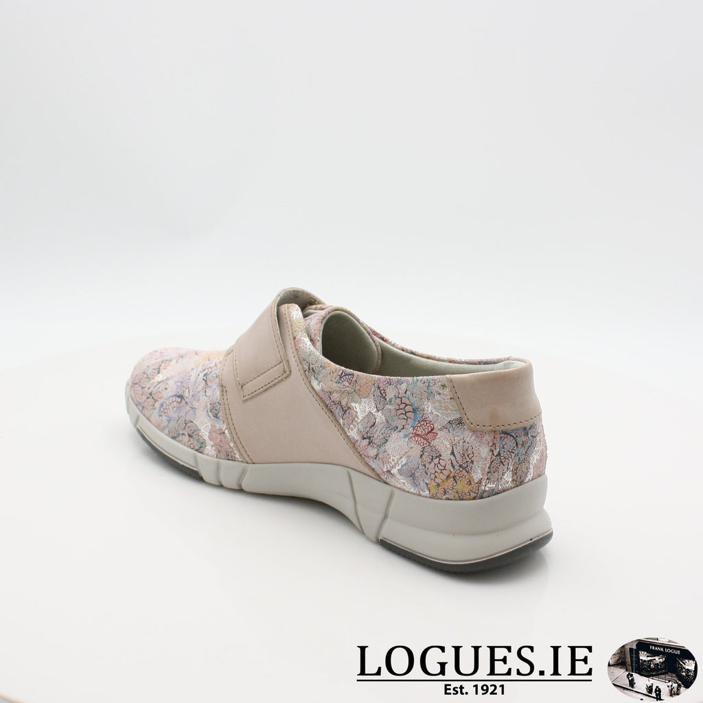 EVA 9203 SUAVE 19LadiesLogues Shoes