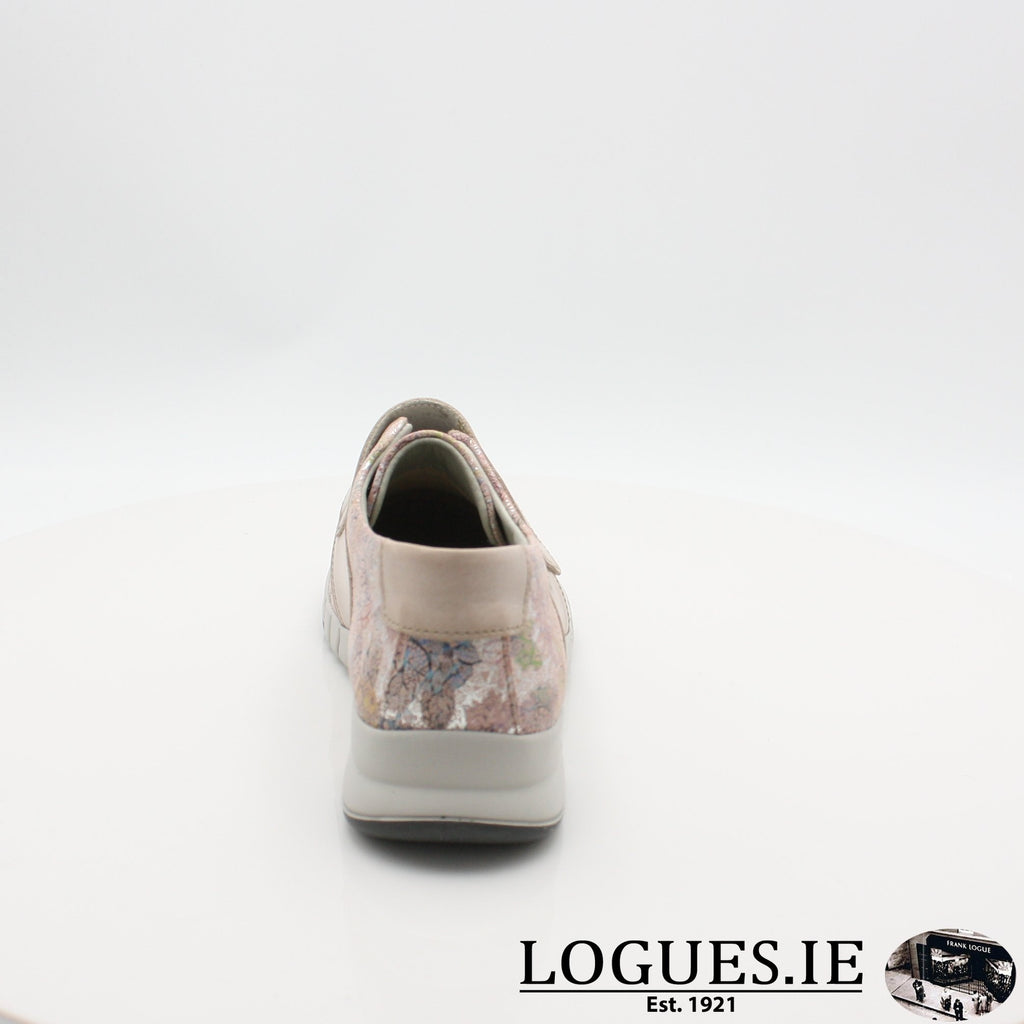 EVA 9203 SUAVE 19, Ladies, SUAVE SHOES CONOS LTD, Logues Shoes - Logues Shoes.ie Since 1921, Galway City, Ireland.