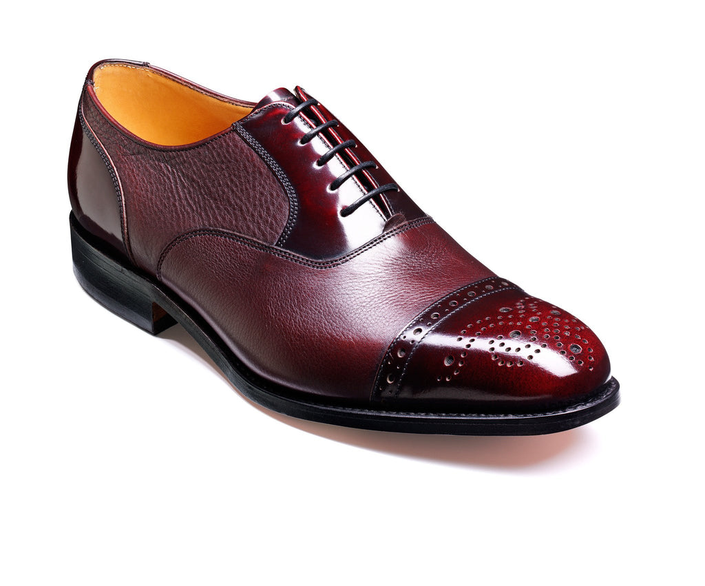EALING BARKER, Mens, BARKER SHOES, Logues Shoes - Logues Shoes ireland galway dublin cheap shoe comfortable comfy