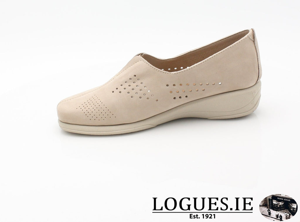 EIDER SS18 FLEX & GO, Ladies, FLEX& GO FOOTWEAR, Logues Shoes - Logues Shoes.ie Since 1921, Galway City, Ireland.