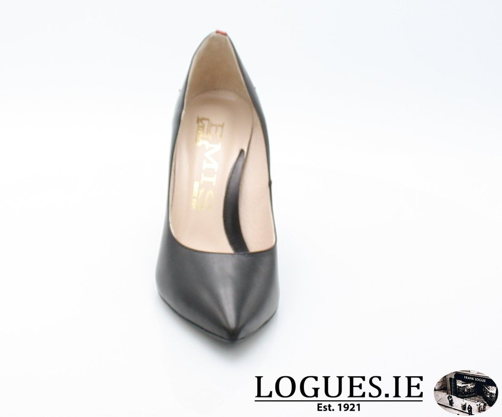 7166 EMIS AW18, Ladies, Emis shoes poland, Logues Shoes - Logues Shoes.ie Since 1921, Galway City, Ireland.
