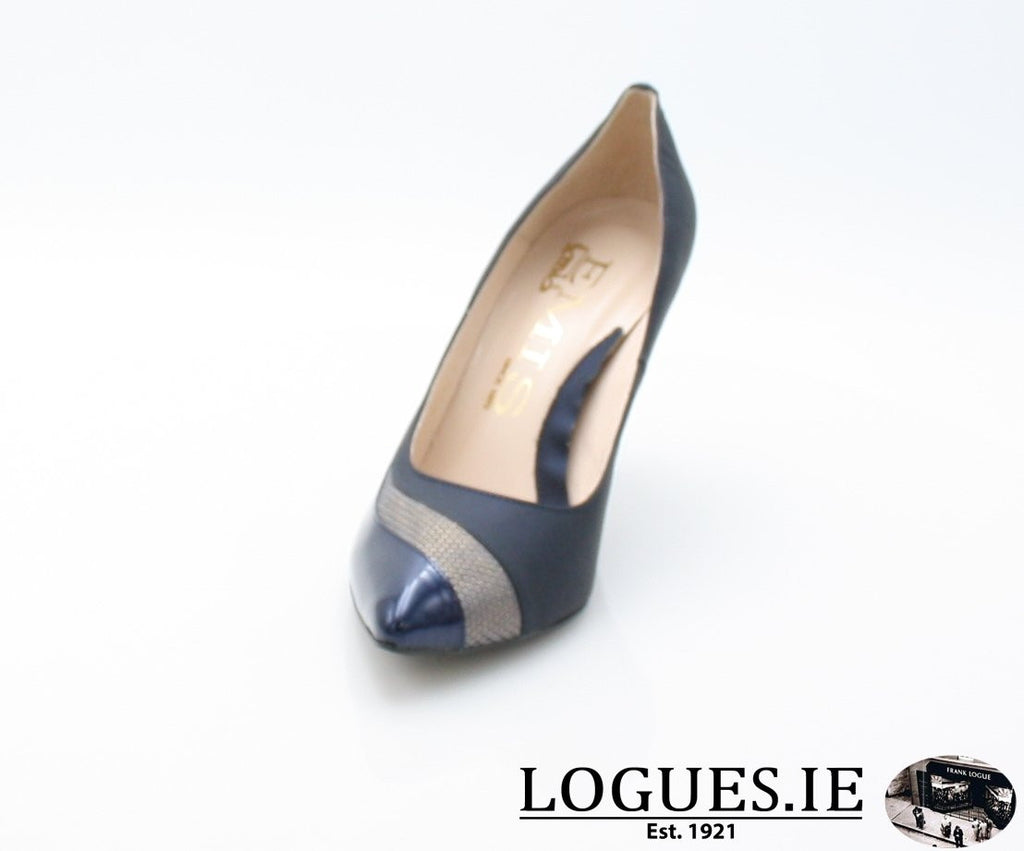 7240 EMIS AW18, Ladies, Emis shoes poland, Logues Shoes - Logues Shoes ireland galway dublin cheap shoe comfortable comfy