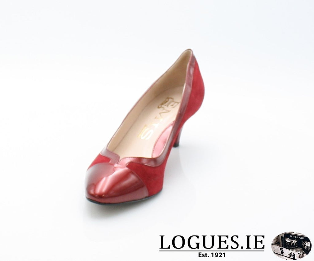 7272 EMIS AW18, Ladies, Emis shoes poland, Logues Shoes - Logues Shoes.ie Since 1921, Galway City, Ireland.