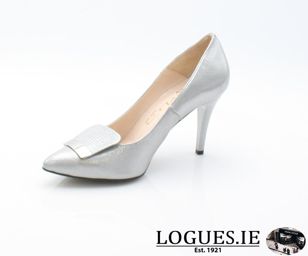 7314 EMIS AW18, Ladies, Emis shoes poland, Logues Shoes - Logues Shoes.ie Since 1921, Galway City, Ireland.