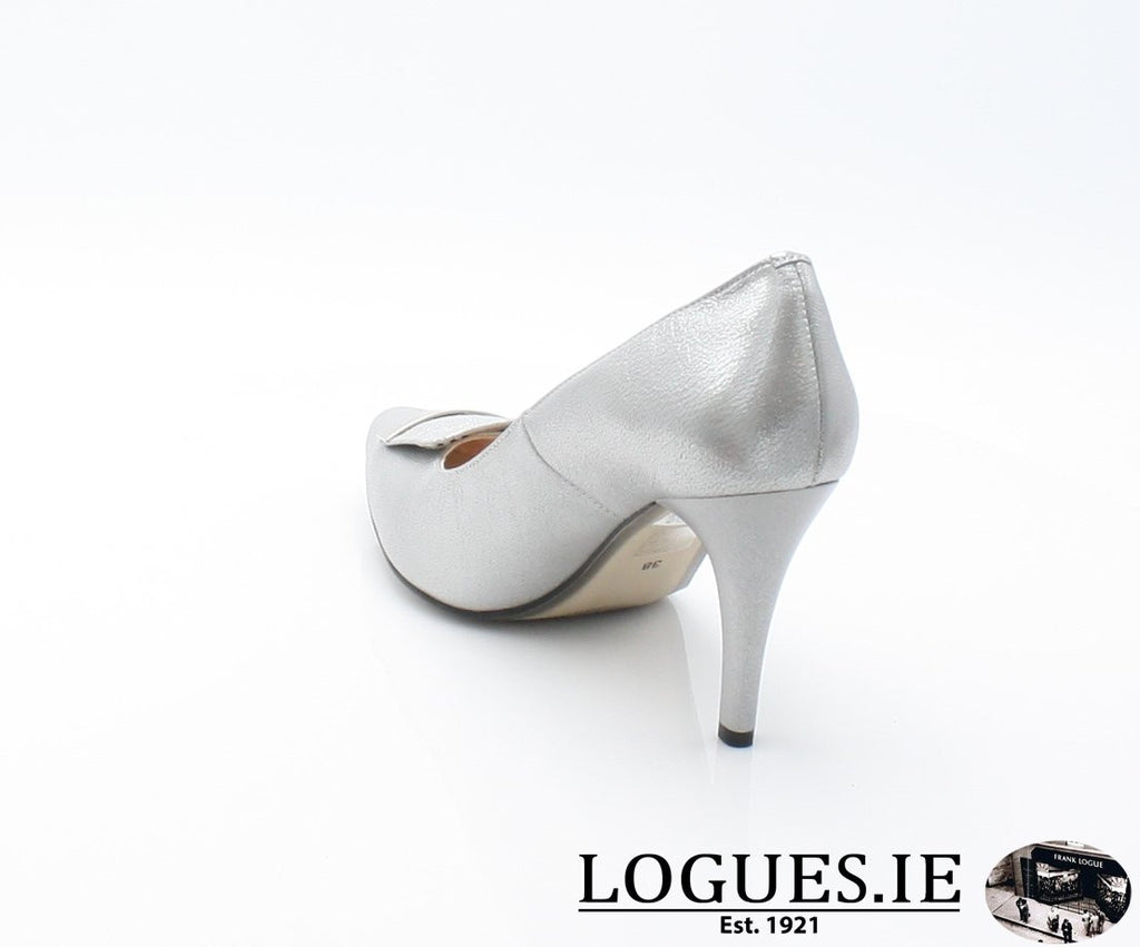 7314 EMIS AW18, Ladies, Emis shoes poland, Logues Shoes - Logues Shoes ireland galway dublin cheap shoe comfortable comfy