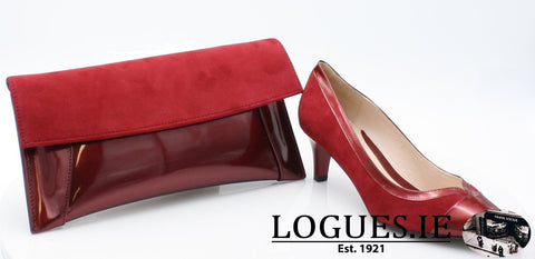7272 EMIS AW18, Ladies, Emis shoes poland, Logues Shoes - Logues Shoes ireland galway dublin cheap shoe comfortable comfy