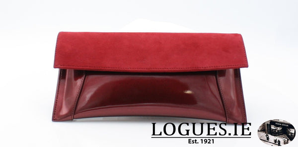 EMIS HAND BAG AW18, bags, Emis shoes poland, Logues Shoes - Logues Shoes ireland galway dublin cheap shoe comfortable comfy