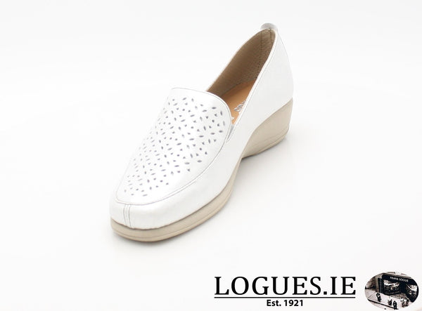 EMSOLER SS18 FLEX & GO, Ladies, FLEX& GO FOOTWEAR, Logues Shoes - Logues Shoes ireland galway dublin cheap shoe comfortable comfy