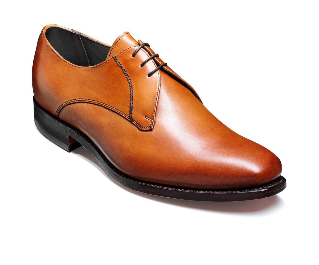 ETON BARKER-Mens-BARKER SHOES-CONKER-6-Logues Shoes