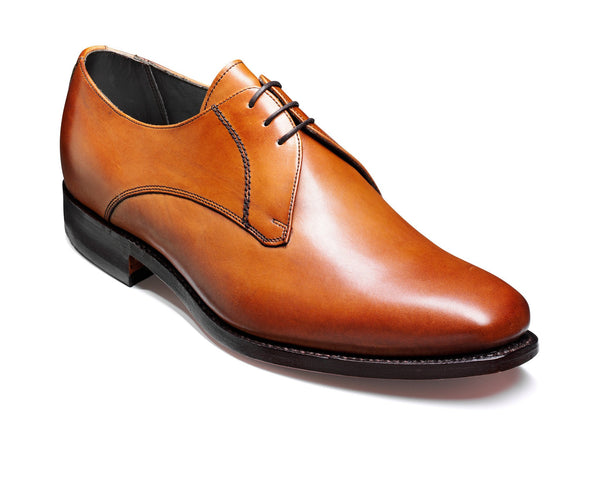 ETON BARKER, Mens, BARKER SHOES, Logues Shoes - Logues Shoes ireland galway dublin cheap shoe comfortable comfy