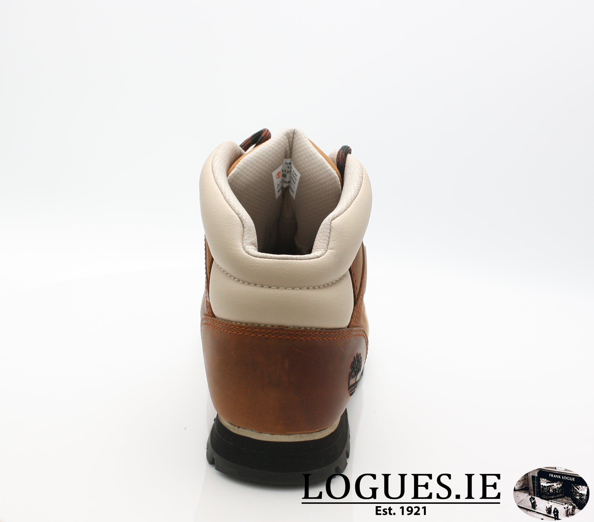 21891a18c94 TIMBERLAND SHOES | Shop today for Free Irish shipping | Logues Shoes ...