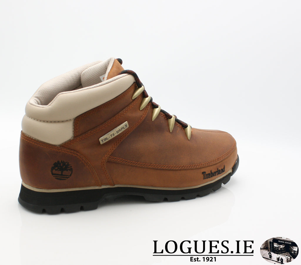 TIM A121K EURO SPRINT-Mens-TIMBERLAND SHOES-brown-11-Logues Shoes