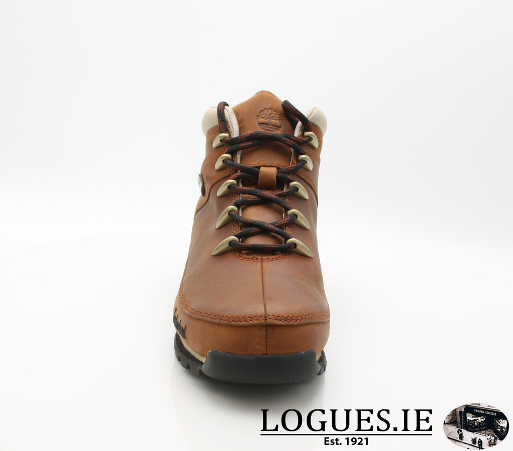 TIM A121K EURO SPRINT-Mens-TIMBERLAND SHOES-brown-8-Logues Shoes