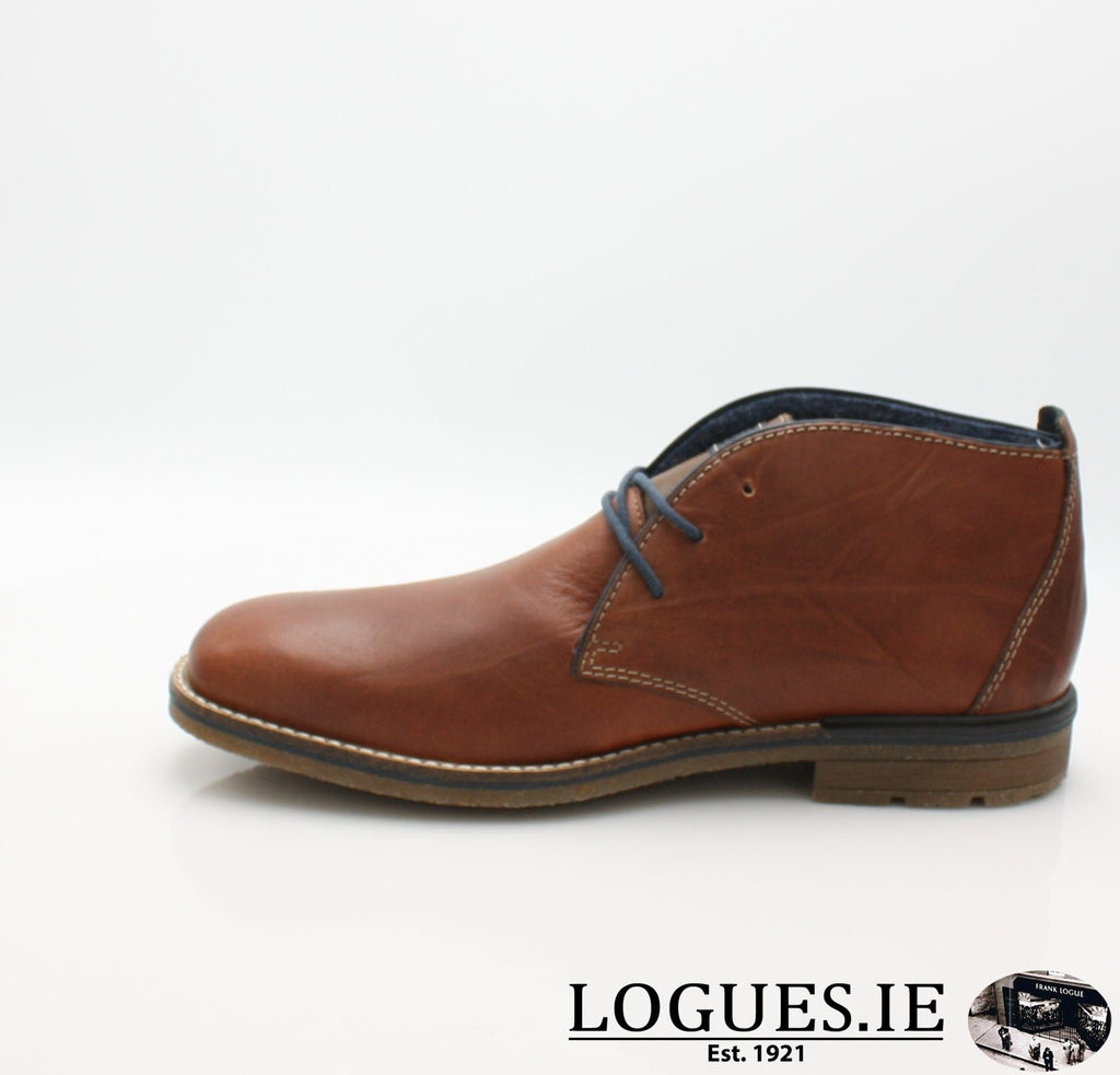 F1310 RIEKER 19, Mens, RIEKIER SHOES, Logues Shoes - Logues Shoes.ie Since 1921, Galway City, Ireland.
