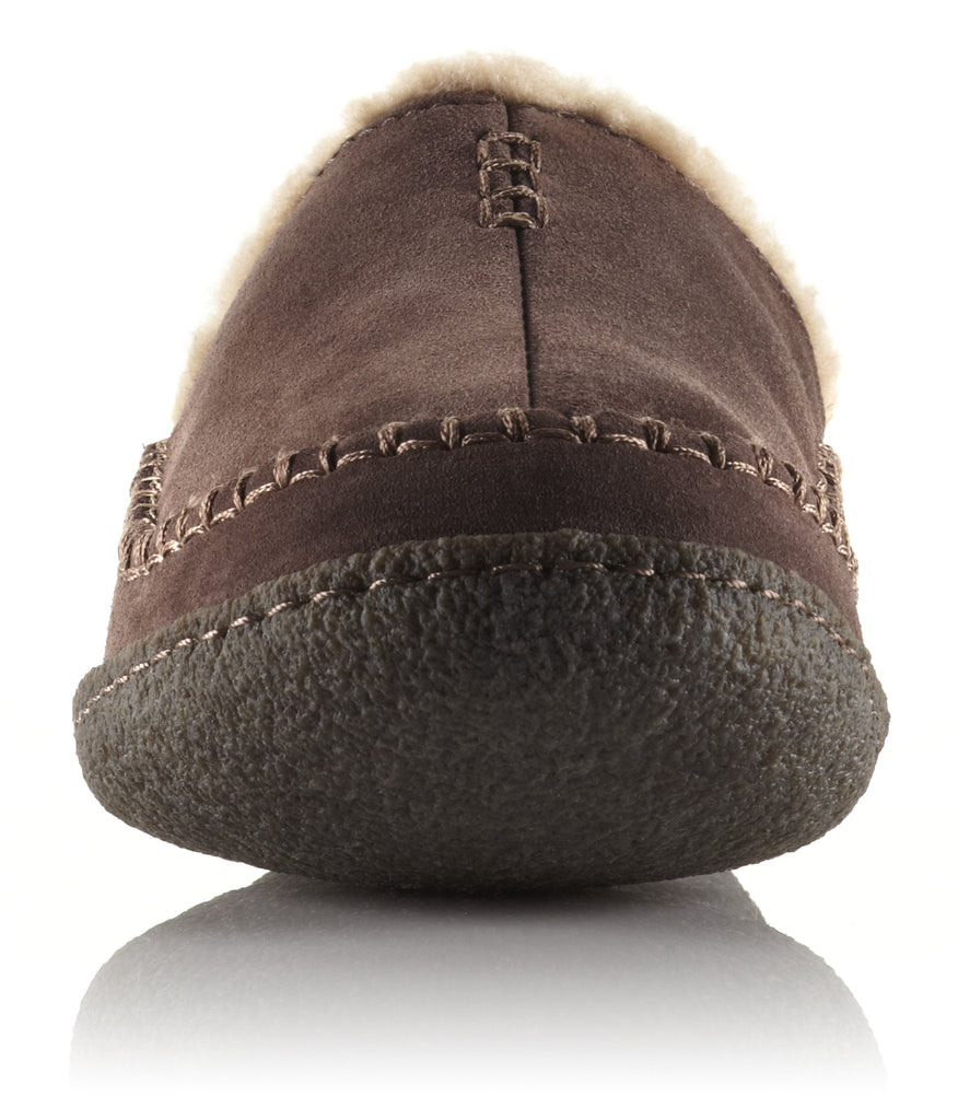 FALCON RIDGE 1465 SLIPPER, Mens, SOREL/COLUMBIA, Logues Shoes - Logues Shoes.ie Since 1921, Galway City, Ireland.