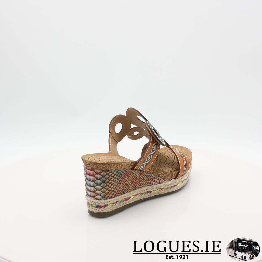FACY 04 LAURA VITA 19, Ladies, LAURA VITA, Logues Shoes - Logues Shoes.ie Since 1921, Galway City, Ireland.