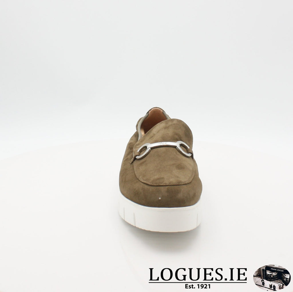 FAMA UNISA S19LadiesLogues Shoes