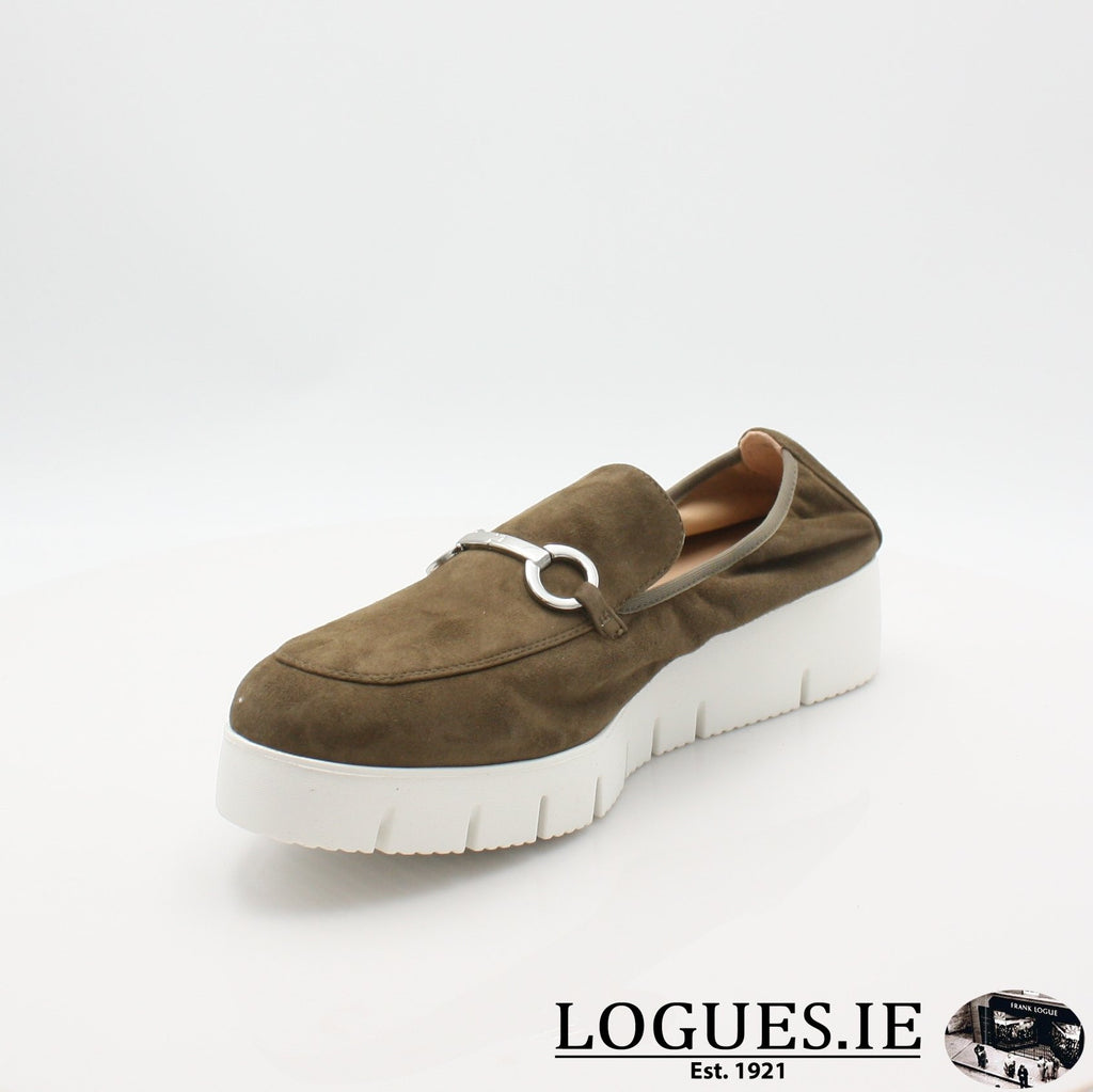 FAMA UNISA S19, Ladies, UNISA, Logues Shoes - Logues Shoes.ie Since 1921, Galway City, Ireland.