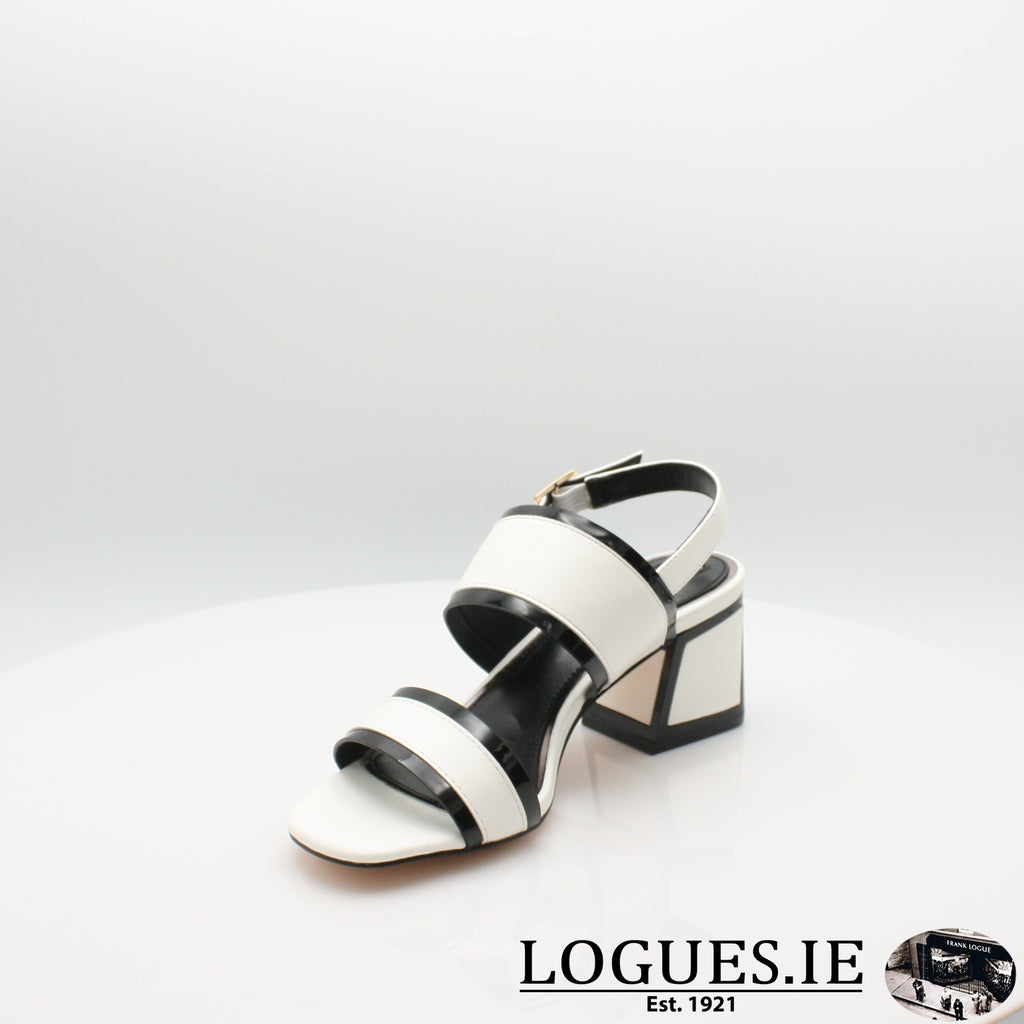 FANCY UNA HEALY 20, Ladies, UNA HEALY SHOES, Logues Shoes - Logues Shoes.ie Since 1921, Galway City, Ireland.