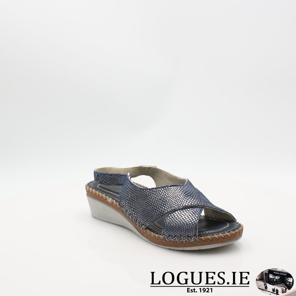 Faversham VAN DAL 19, Ladies, VAN DAL CON, Logues Shoes - Logues Shoes.ie Since 1921, Galway City, Ireland.