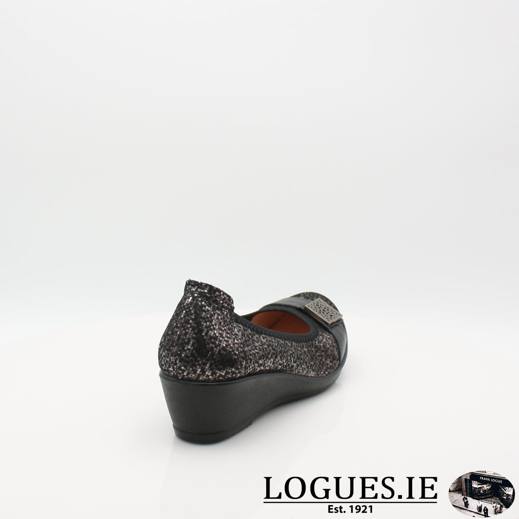 FEJANE INEA 19, Ladies, INEA SHOES, Logues Shoes - Logues Shoes.ie Since 1921, Galway City, Ireland.