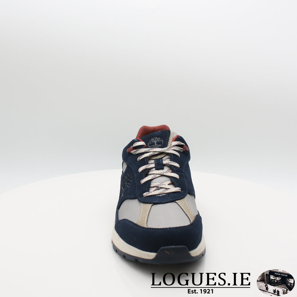FIELD TREKKER LOW HIKER OA2526, Mens, TIMBERLAND SHOES, Logues Shoes - Logues Shoes.ie Since 1921, Galway City, Ireland.
