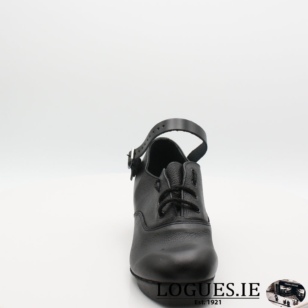 INISH FLEX 55 -HARD SHOE, Kids, Whelan-SUSST-WRANGLER, Logues Shoes - Logues Shoes.ie Since 1921, Galway City, Ireland.