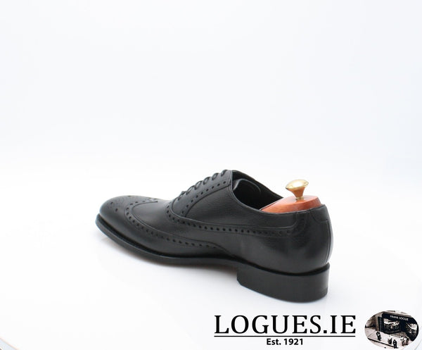 FLORE BARKER, Mens, BARKER SHOES, Logues Shoes - Logues Shoes ireland galway dublin cheap shoe comfortable comfy