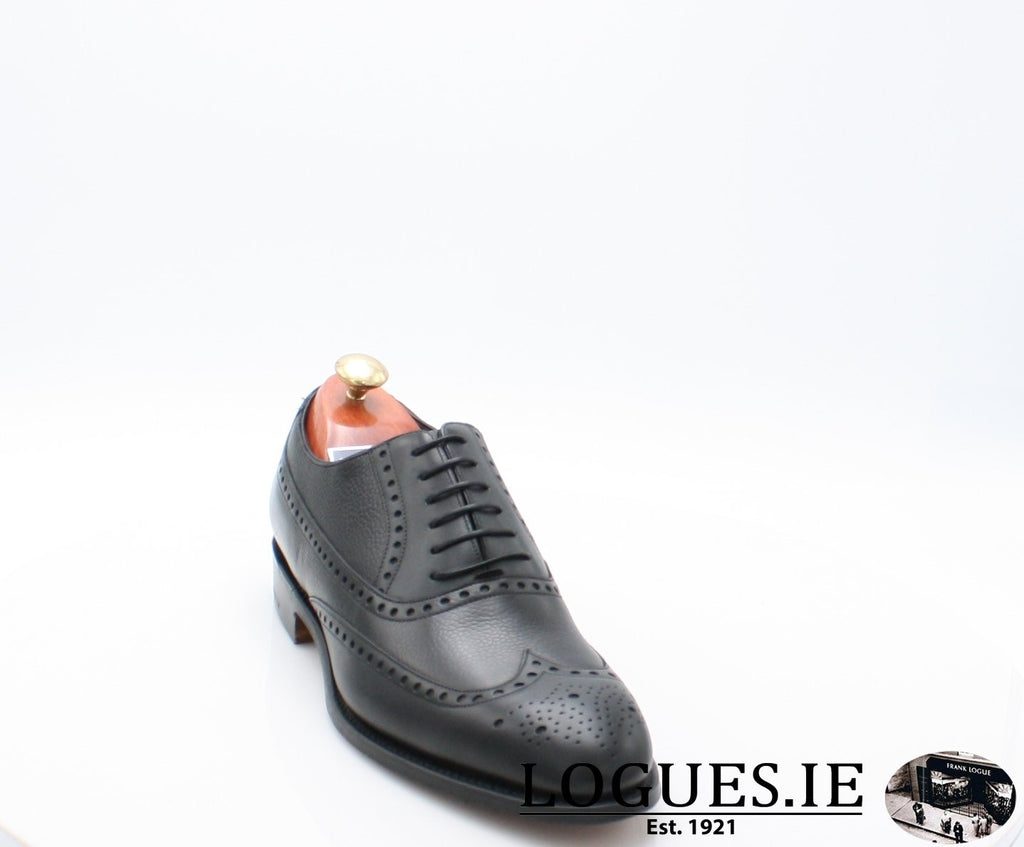FLORE BARKER, SALE, BARKER SHOES, Logues Shoes - Logues Shoes.ie Since 1921, Galway City, Ireland.