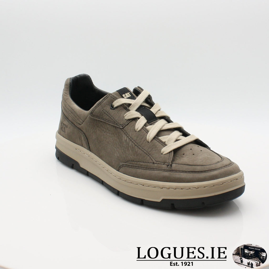CATS FONTANA P723214 19, Mens, CATIPALLER SHOES /wolverine, Logues Shoes - Logues Shoes.ie Since 1921, Galway City, Ireland.