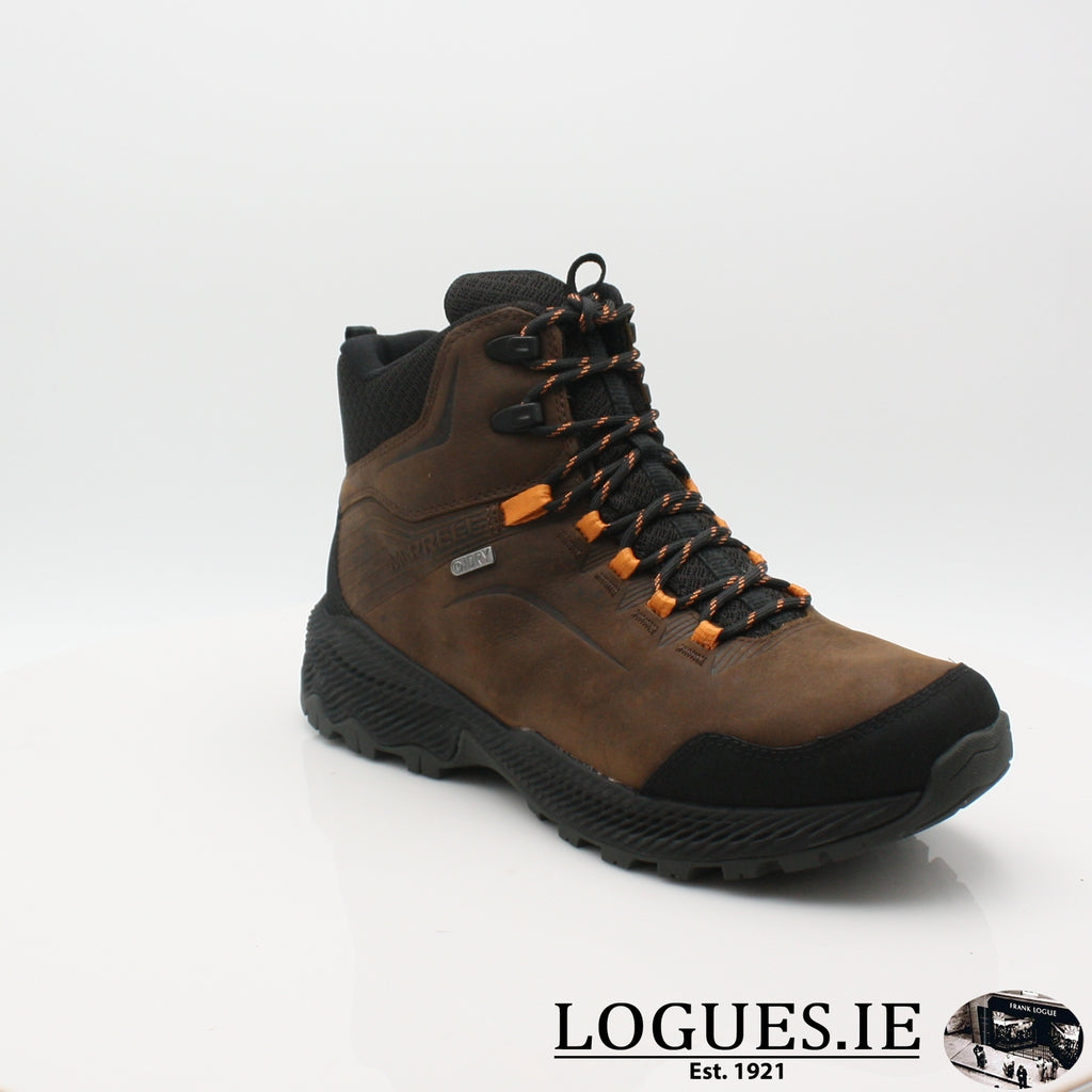 FORESTBOUND MID WP MERRELL