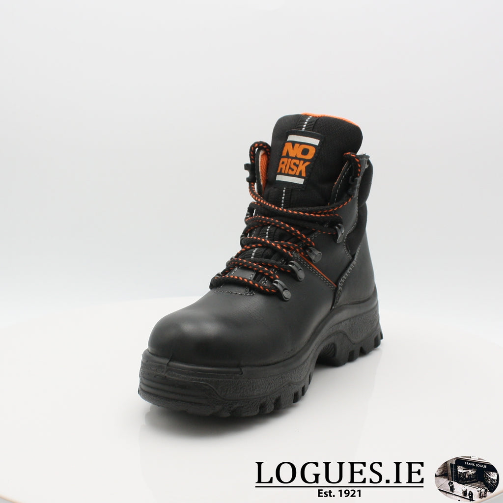 FRANKLIN NO RISK, Mens, NO RISK SAFTEY FIRST, Logues Shoes - Logues Shoes.ie Since 1921, Galway City, Ireland.
