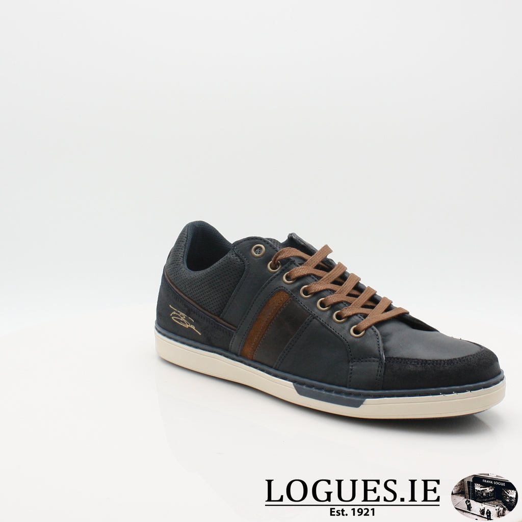 FRANKS TOMMY BOWE 19, Mens, TOMMY BOWE SHOES, Logues Shoes - Logues Shoes.ie Since 1921, Galway City, Ireland.
