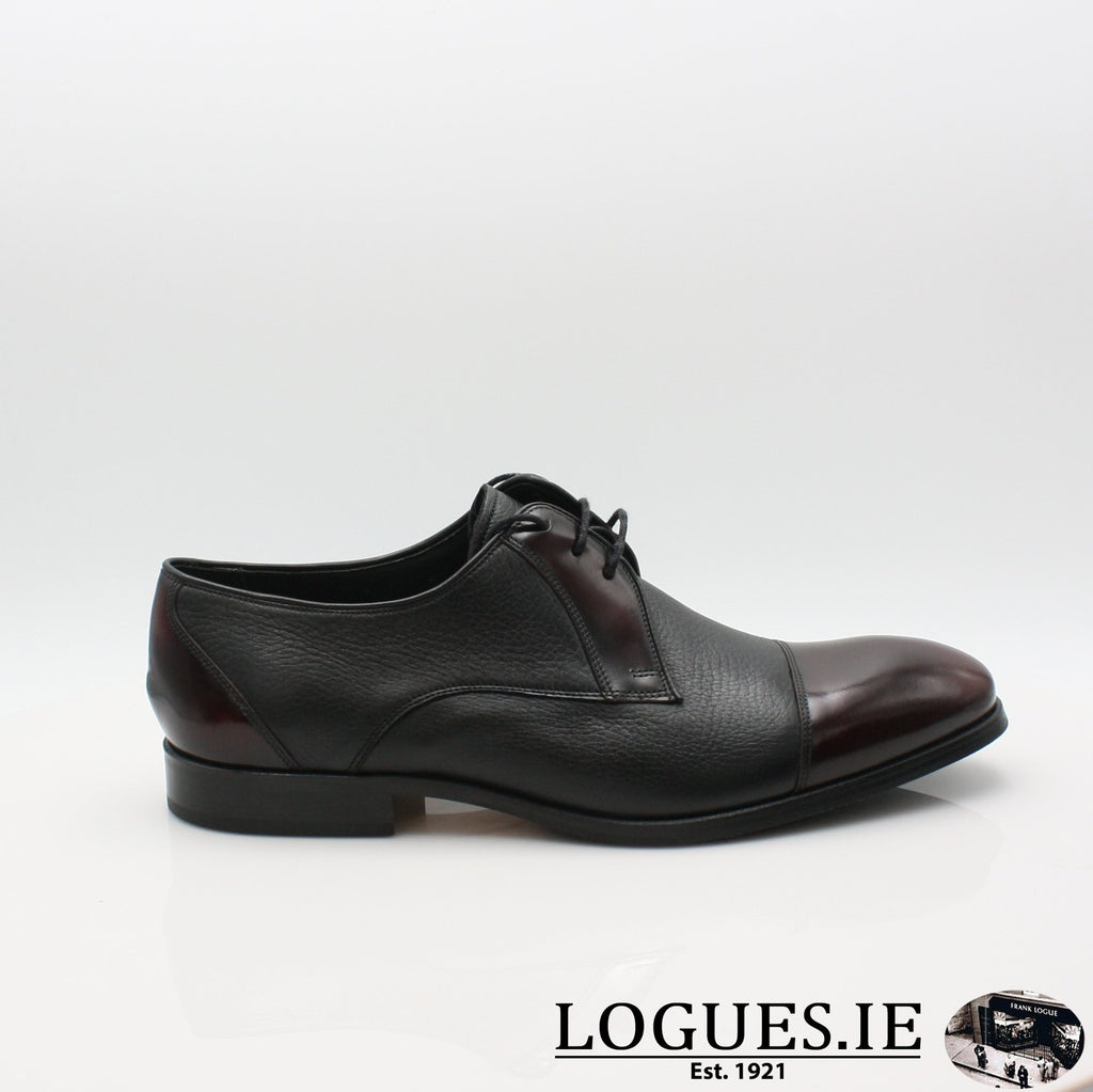 FRED BARKER AW17, Mens, BARKER SHOES, Logues Shoes - Logues Shoes.ie Since 1921, Galway City, Ireland.
