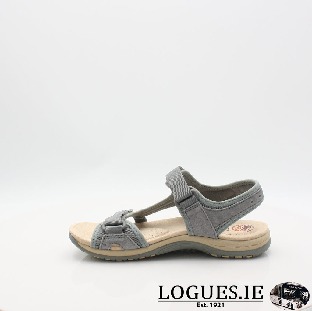 FRISCO EARTH SPIRIT S19LadiesLogues Shoes