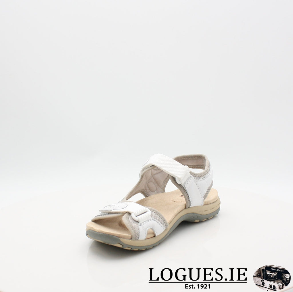 FRISCO EARTH SPIRIT S19, Ladies, west midland shoes-Earth spirt, Logues Shoes - Logues Shoes.ie Since 1921, Galway City, Ireland.