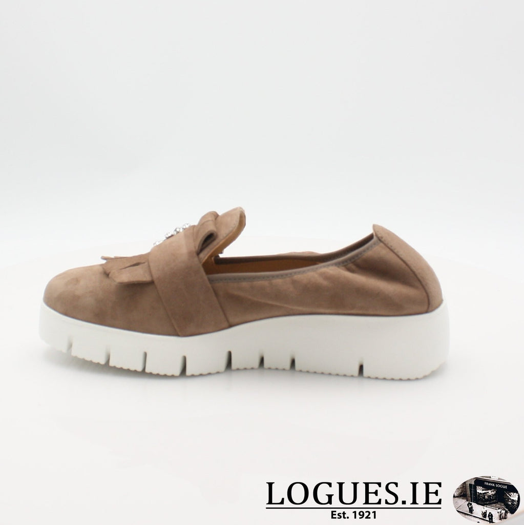 FERGAL UNISA S19, Ladies, UNISA, Logues Shoes - Logues Shoes.ie Since 1921, Galway City, Ireland.
