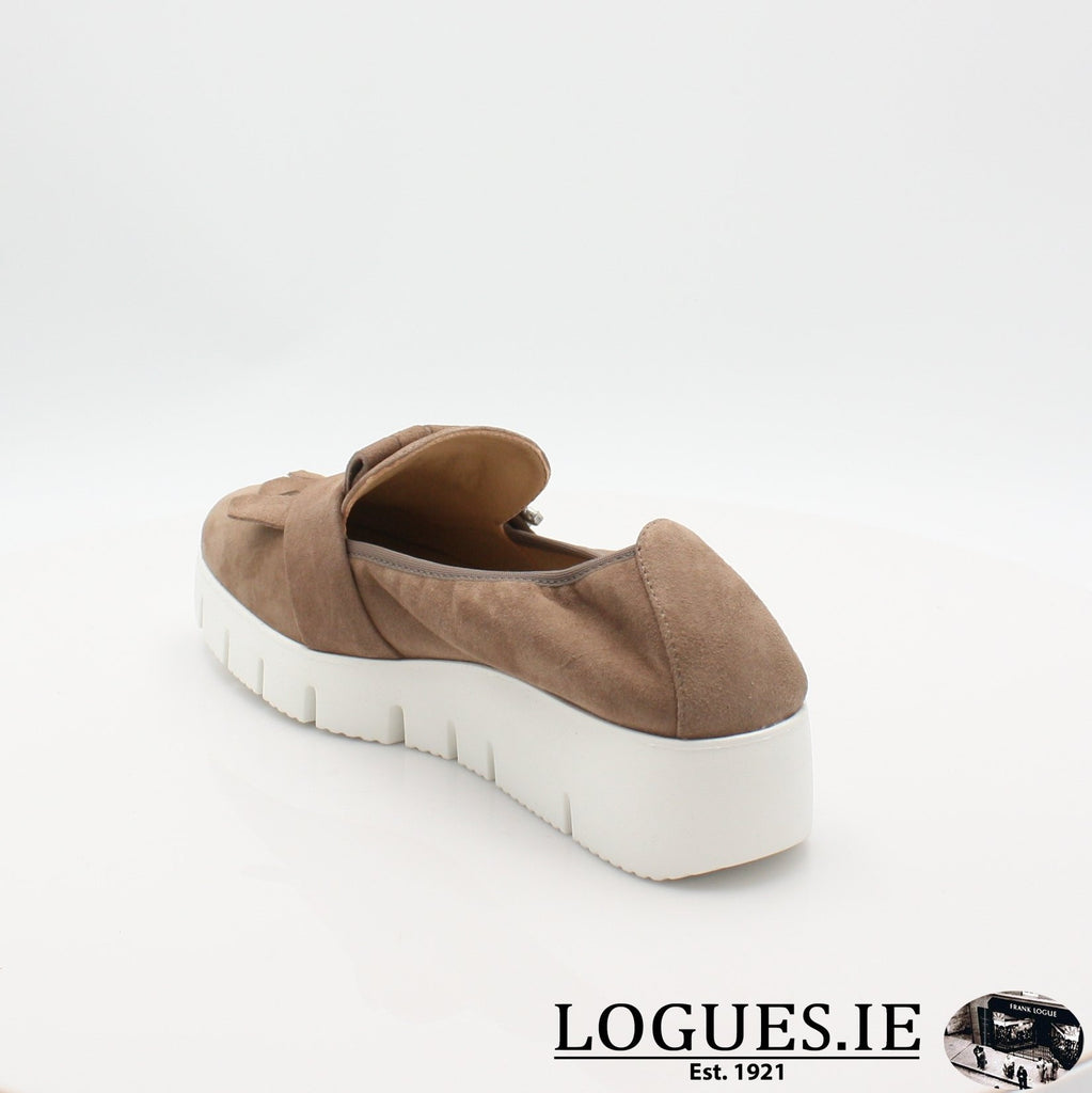 FERGAL UNISA S19LadiesLogues Shoes
