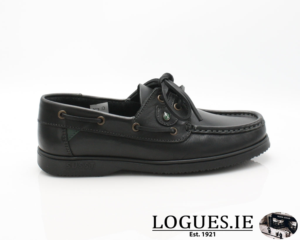 WLN GABY-BS-Kids-Whelan-SUSST-WRANGLER-Black Anil-33-Logues Shoes