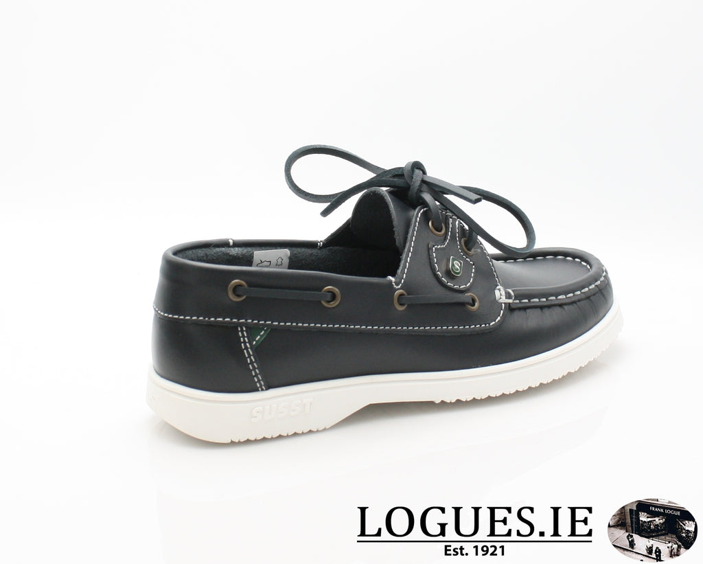 WLN GABY-WS-Kids-Whelan-SUSST-WRANGLER-Navy Anil-41-Logues Shoes