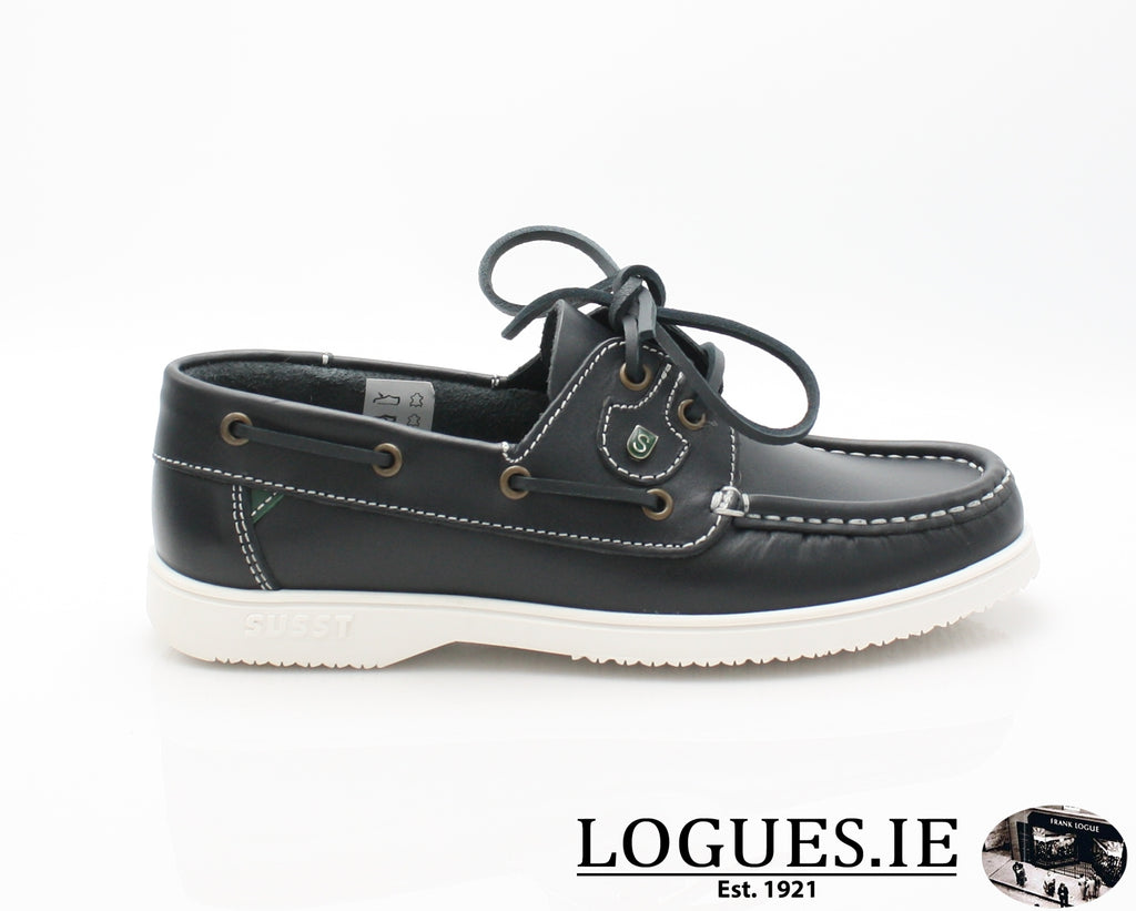 WLN GABY-WS-Kids-Whelan-SUSST-WRANGLER-Navy Anil-33-Logues Shoes