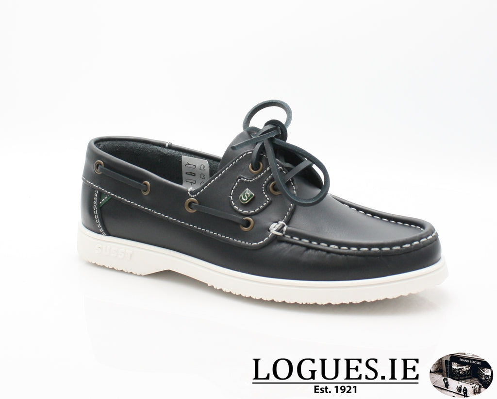 WLN GABY-WS-Kids-Whelan-SUSST-WRANGLER-Navy Anil-34-Logues Shoes