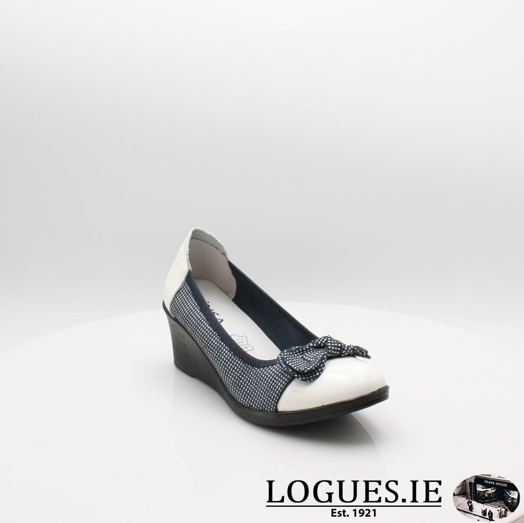 GALAGO INEA 20, Ladies, INEA SHOES, Logues Shoes - Logues Shoes.ie Since 1921, Galway City, Ireland.