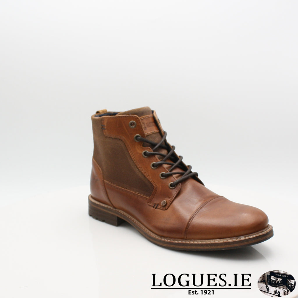 GATLAND TOMMY BOWE 19, Mens, TOMMY BOWE SHOES, Logues Shoes - Logues Shoes.ie Since 1921, Galway City, Ireland.