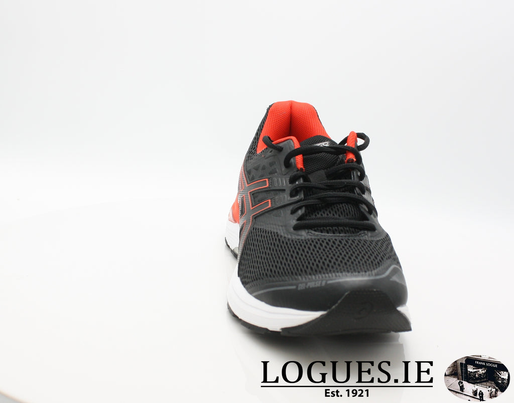 GEL-PULSE 9, Mens, ASICS SPORTS, Logues Shoes - Logues Shoes.ie Since 1921, Galway City, Ireland.
